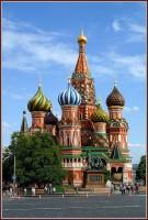 48168817_Hram_Vasiliya_Blazhennogo